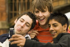 Millennial who? Marketers move on to Generation Z