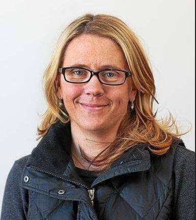 Jenifer Batog